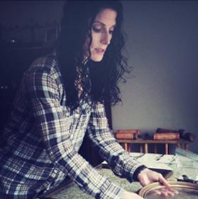 Laura Allswang<span>Owner</span>